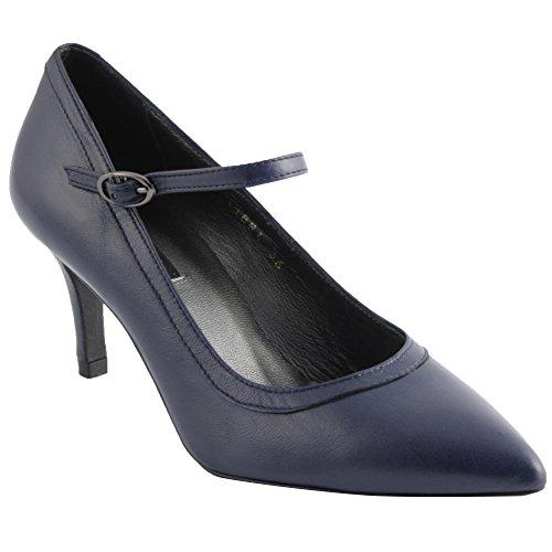 Exclusif Paris Novia, Chaussures femme Chaussures à talons