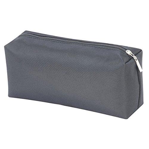 Shugon 4811–10 Linz Kosmetik Tasche, Schwarz