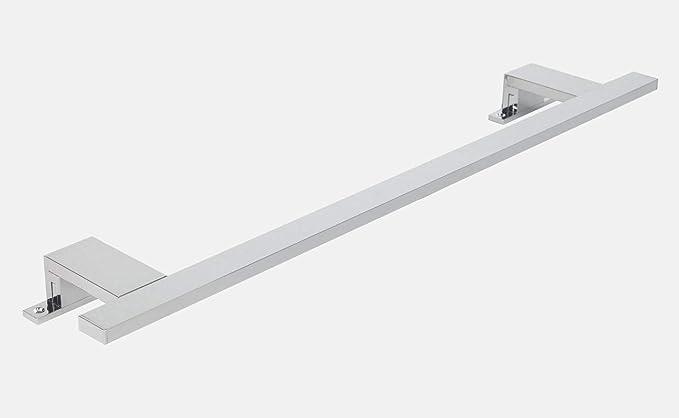 Solupa - Fortuna - Lampe à lumière naturelle LED, 60 cm 9,6 ...