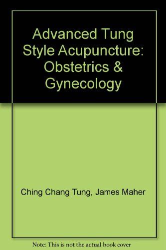 advanced acupuncture - 4