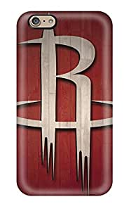 Elliot D. Stewart's Shop New Style 8738795K201709205 houston rockets basketball nba (40) NBA Sports & Colleges colorful iPhone 6 cases