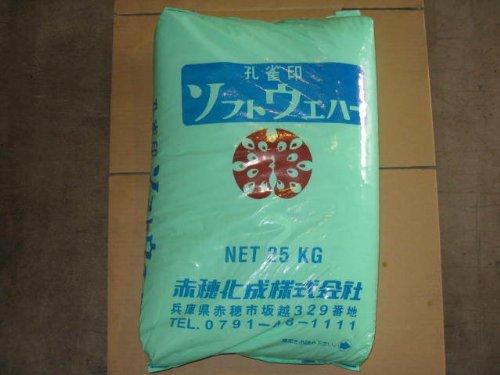 【塩化マグネシウム】ソフトウエハー フレーク状