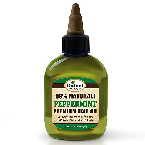 Difeel Premium Natural Hair