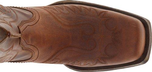 4db0228f673 Ariat Men's Rambler Phoenix Western Cowboy Boot
