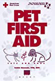 Pet First Aid: Cats & Dogs