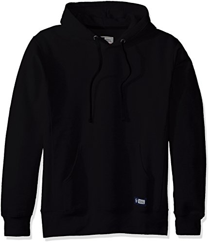 Russell Athletic Pro10 Fleece Pullover