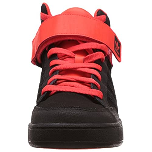lovely Adidas VARIAL MID Men's Sneakers Training shoes D68666