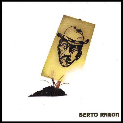 Amazon.com: Berto Ramon: Berto Ramon: MP3 Downloads