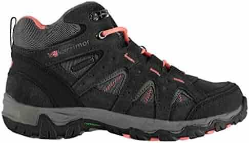 172b066d10f Shopping Hiking Boots - Hiking & Trekking - Outdoor - Shoes - Boys ...