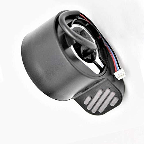 Replaced Brake for Segway ES1 Electric Scooter, Original Brake Repair Parts for Ninebot ES1/ ES2/ ES3/ ES4 Foldable Electric Scooter (ES Brake)