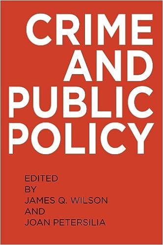 Criminal Law William Wilson Pdf