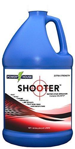 dynamic-research-brand-ts-128-powerhouse-shooter-water-stain-breaker-1-gallon-bottle-1-each