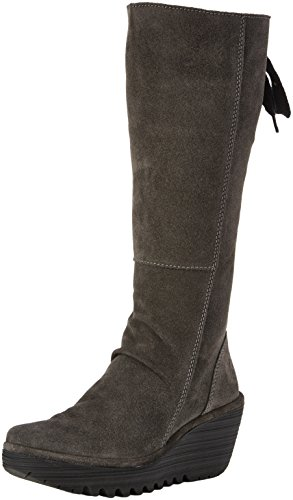 Diesel FLY London Boot Women's Yust 1aZqS14