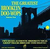Greatest Brooklyn Doo Wops 1