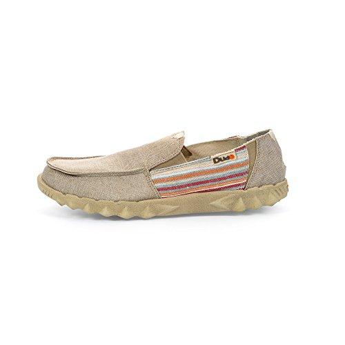 Dude Shoes ,  Herren Espadrilles
