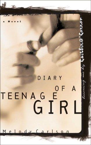 Diary Of A Teenage Girl Pdf