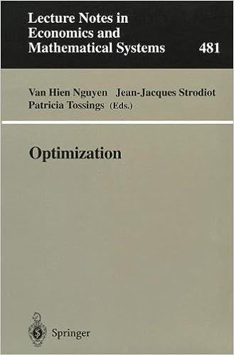 Book Schmerz: Pathophysiologie - Pharmakologie - Therapie (German Edition)