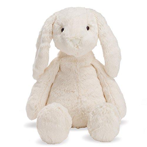 Manhattan Toy Lovelies Riley Rabbit - Large