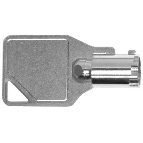 CSP Master Key For CSP's Guardian Series Master Access Lock Csp Guardian Series