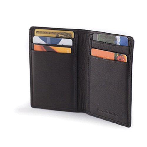 osgoode-marley-cashmere-leather-rfid-blocking-8-pocket-card-case-wallet-black