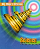 Science, Keith Johnson, 0748736727
