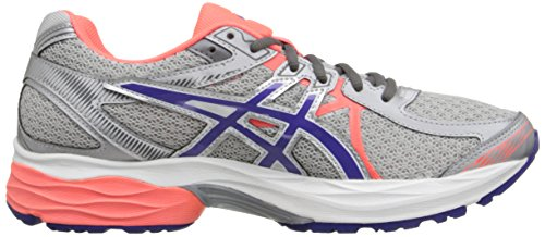 Asics Gel-Flux 3 Fibra sintética Zapato para Correr