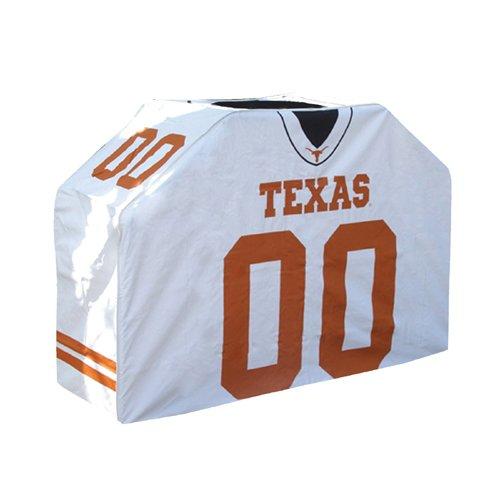 Texas Longhorns NCAA X-Lrg Grill (Texas Longhorns Grill Cover)