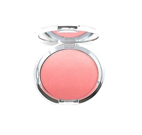 It Cosmetics CC Radiance Ombre Blush .38 Oz Je Ne Sais Quoi