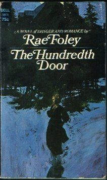 The Hundredth Door