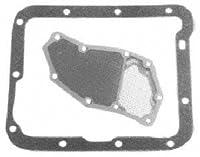 Motorcraft FT36A Automatic Transmission Filter Kit