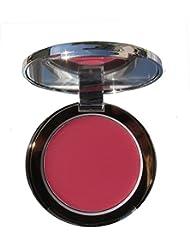 it Cosmetics Your Skin but better CC+ creme Blush in Je Ne Sais Quoi