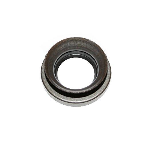 Inner Oil Seal (Omix-Ada 16526.02 Axle Oil Seal)