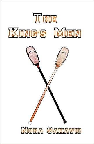 The Kings Men: Volume 3 (All for the Game): Amazon.es: Nora Sakavic: Libros en idiomas extranjeros