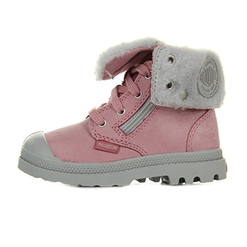 Palladium Baggy Leather S 22610674, Boots