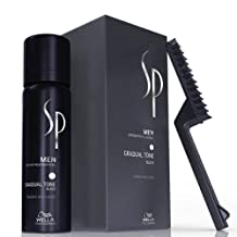 SP MEN GRADUAL TONE - BLACK-WELLA by Wella SP