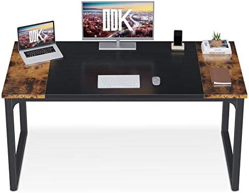 ODK Computer Desk 55
