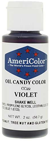 americolor-candy-oil-violet-2-ounce-candy-oil-color