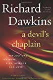 A Devil's Chaplain, Richard Dawkins, 0618335404