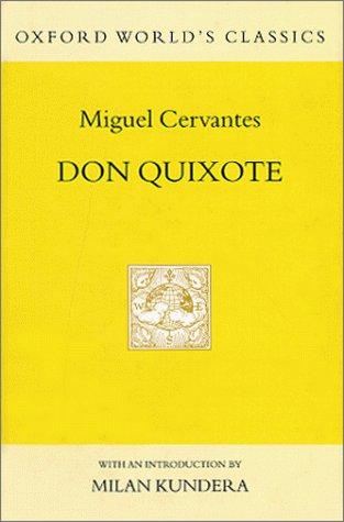 Descargar Libro Don Quixote: Don Quixote De La Mancha De Miguel Miguel De Cervantes Saavedra