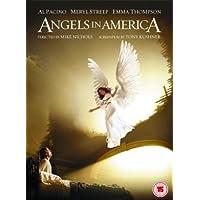 Angels In America (HBO) [2003] [2004]