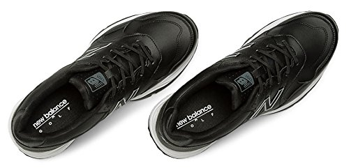 New Balance Men's NBG1701 Spiked Golf Shoe