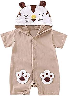 Sports Memorabilia, Fan Shop & Sports Cards Atlanta Braves 1pc Romper Coverall Infant Baby Bodysuit