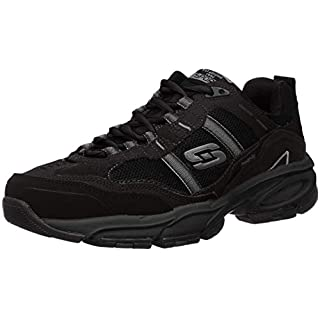 Skechers Vigor 2.0 Trait