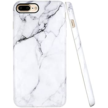 phone cases iphone 7 plus marble