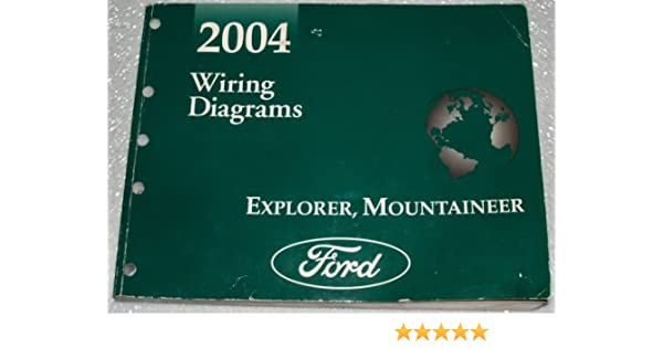 Ford 600 Wiring Diagram - Wiring Diagram