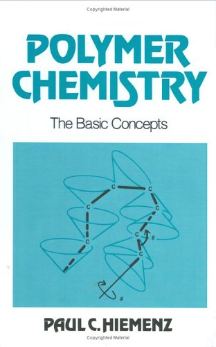 basic gas chromatography second edition pdf