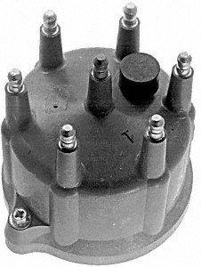 Standard Motor Products FD-169 Distributor Cap