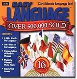 EASY LANGUAGE - 16 LANGUAGES