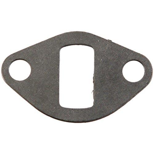 Kohler 25 041 10-S Fuel Pump Gasket