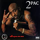 : All Eyez on Me